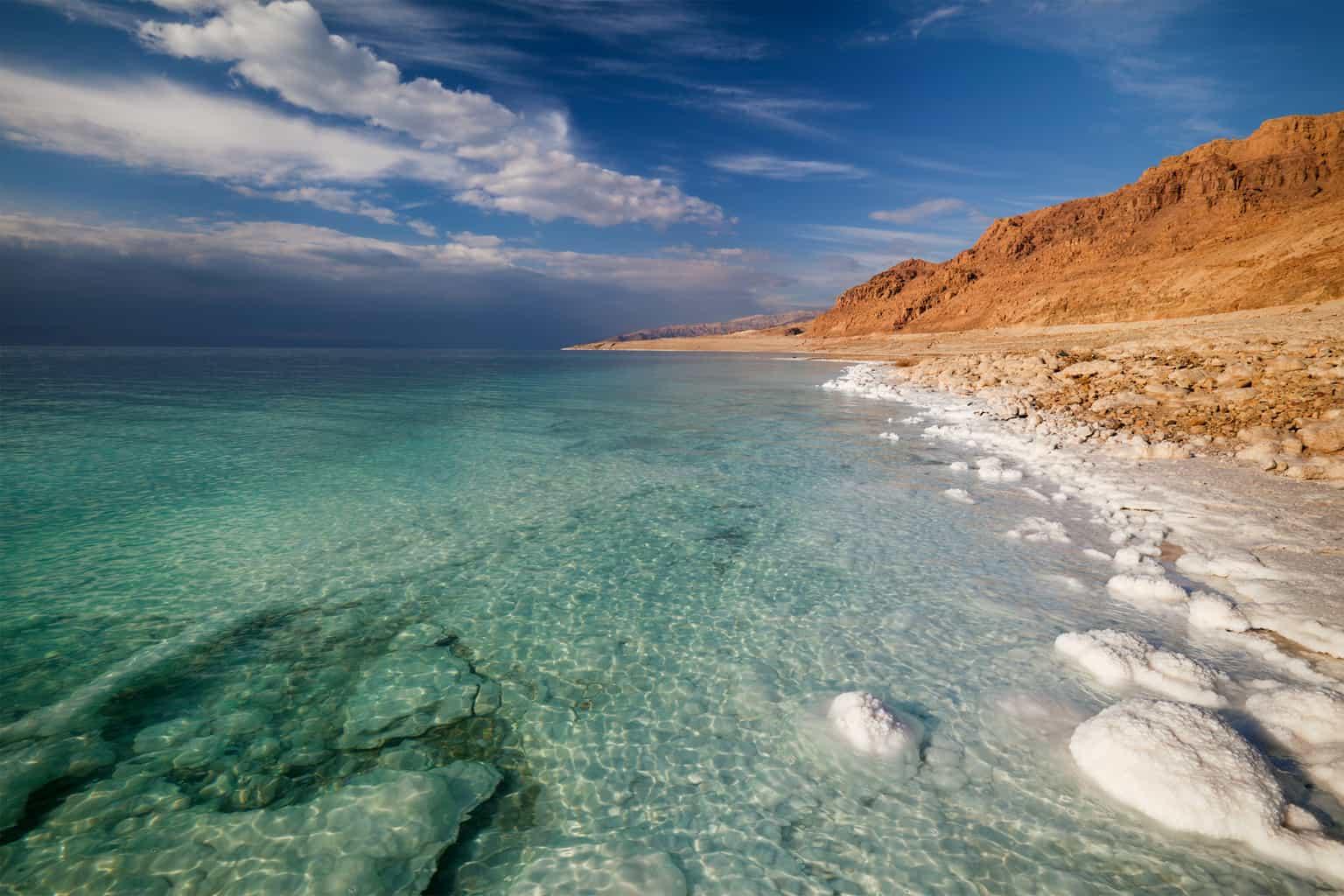 Lua-de-mel-na-Jordânia-Mar-Morto-3