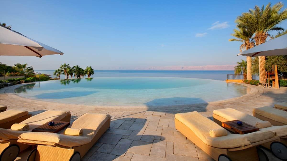 Lua-de-mel-na-Jordânia-Mar-Morto-Kempinski-Hotel-Ishtar-Dead-Sea-Jordan-1