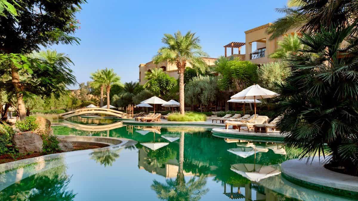 Lua-de-mel-na-Jordânia-Mar-Morto-Kempinski-Hotel-Ishtar-Dead-Sea-Jordan-2