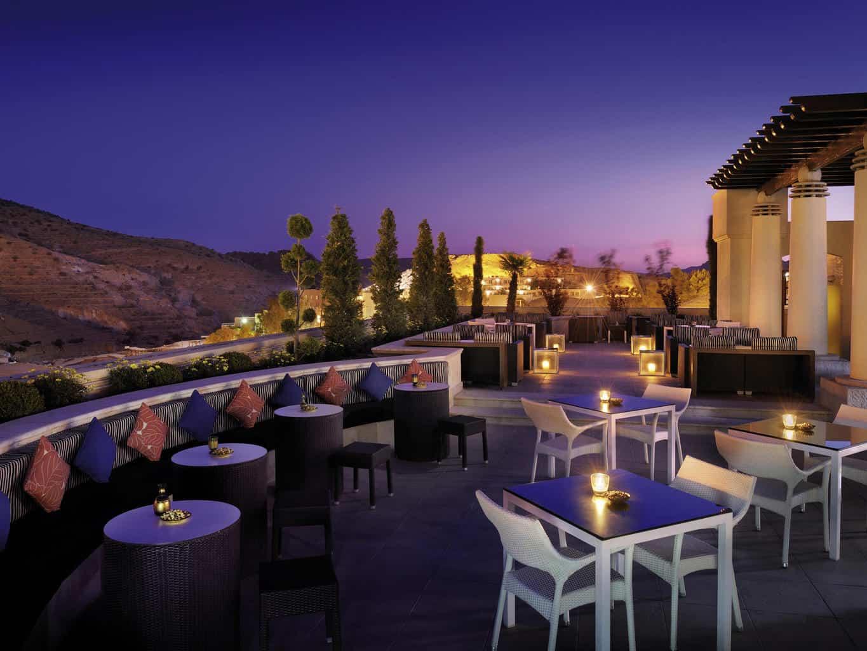 Lua-de-mel-na-Jordania-Movenpick-Resort-Petra-1