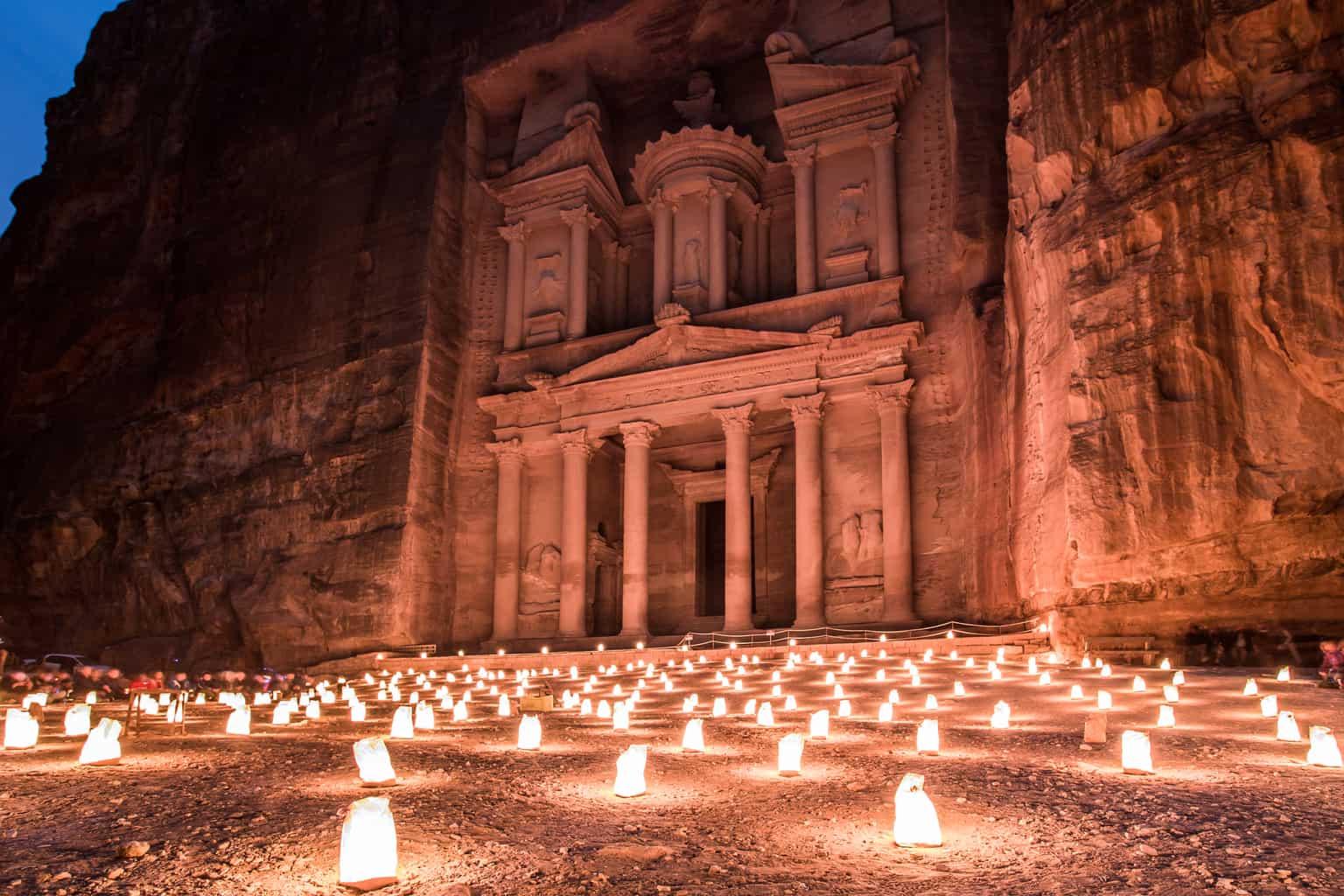 Lua-de-mel-na-Jordania-Petra-2