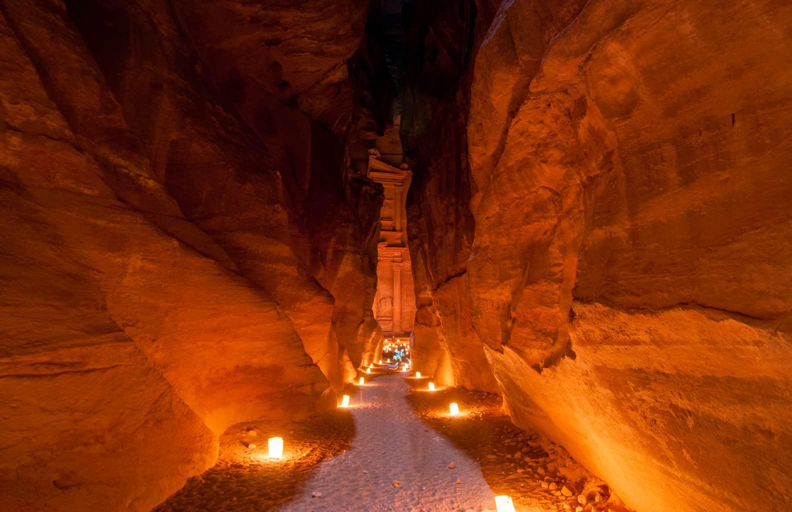 Lua-de-mel-na-Jordania-Petra-3