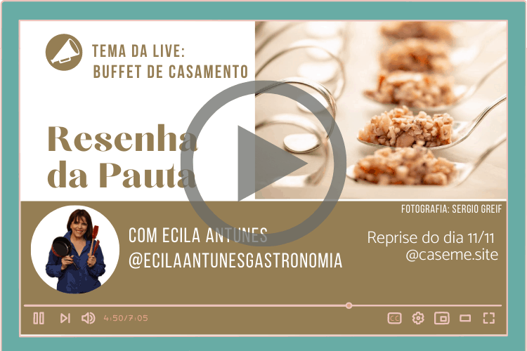 RESENHA-DA-PAUTA-ECILA-ANTUNES-BUFFET-DE-CASAMENTO-Youtube