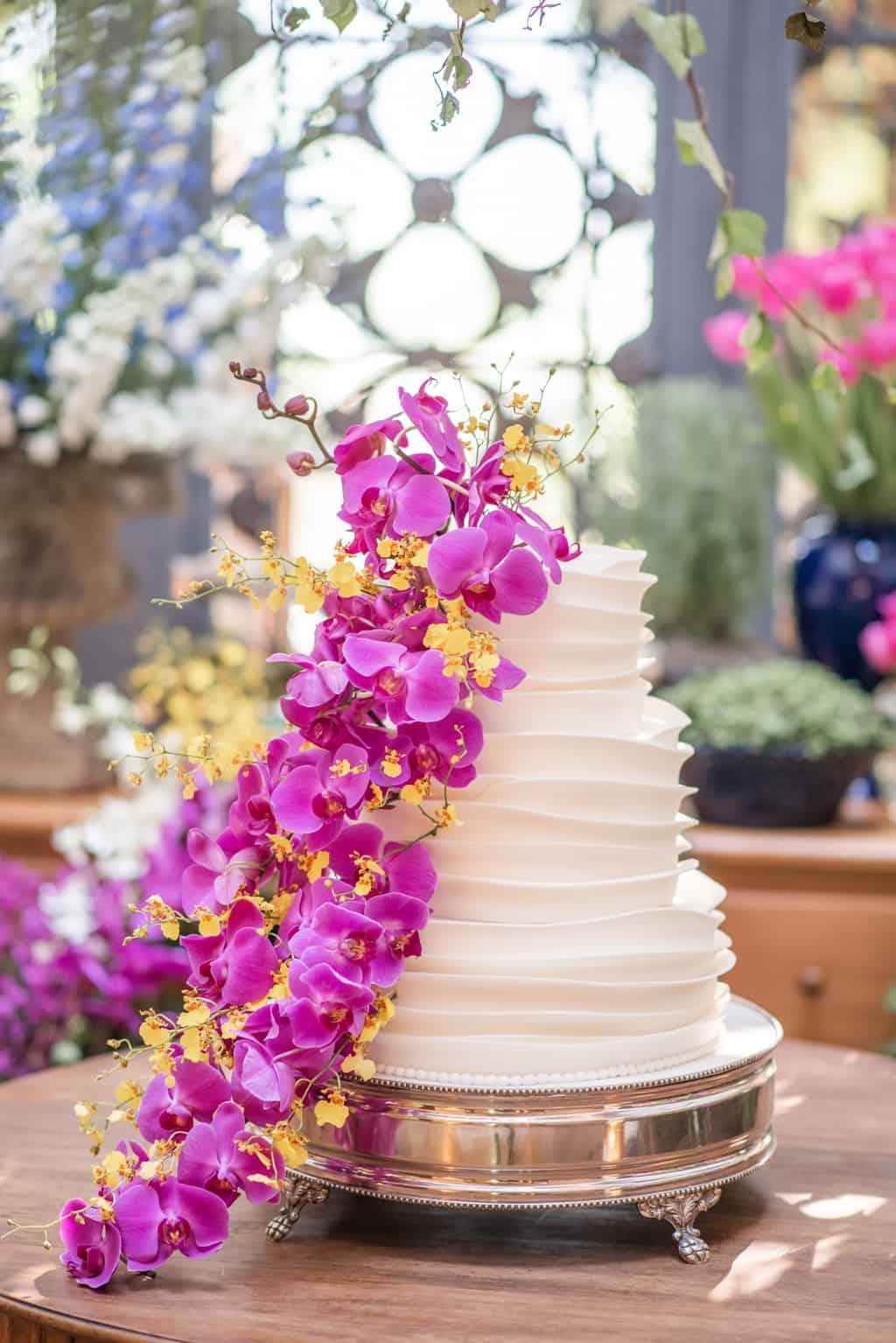 Casamento-Paula-e-Alex-Fotografia-Marina-Fava-Decor-Andrea-Kapps-Bolo-Casal-Garcia
