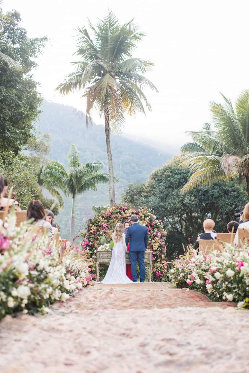 Casamento-Paula-e-Alex-Fotografia-Marina-Fava-Decor-Andrea-Kapps-cerimonia