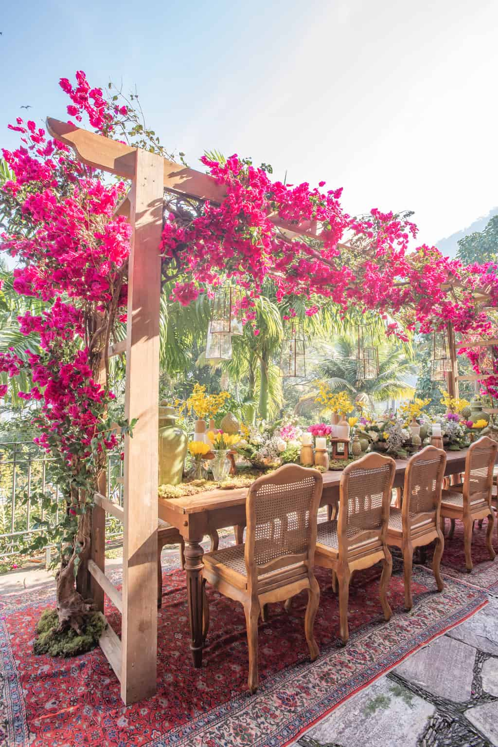 Casamento-Paula-e-Alex-Fotografia-Marina-Fava-Decor-Andrea-Kapps-mesa-de-convidados