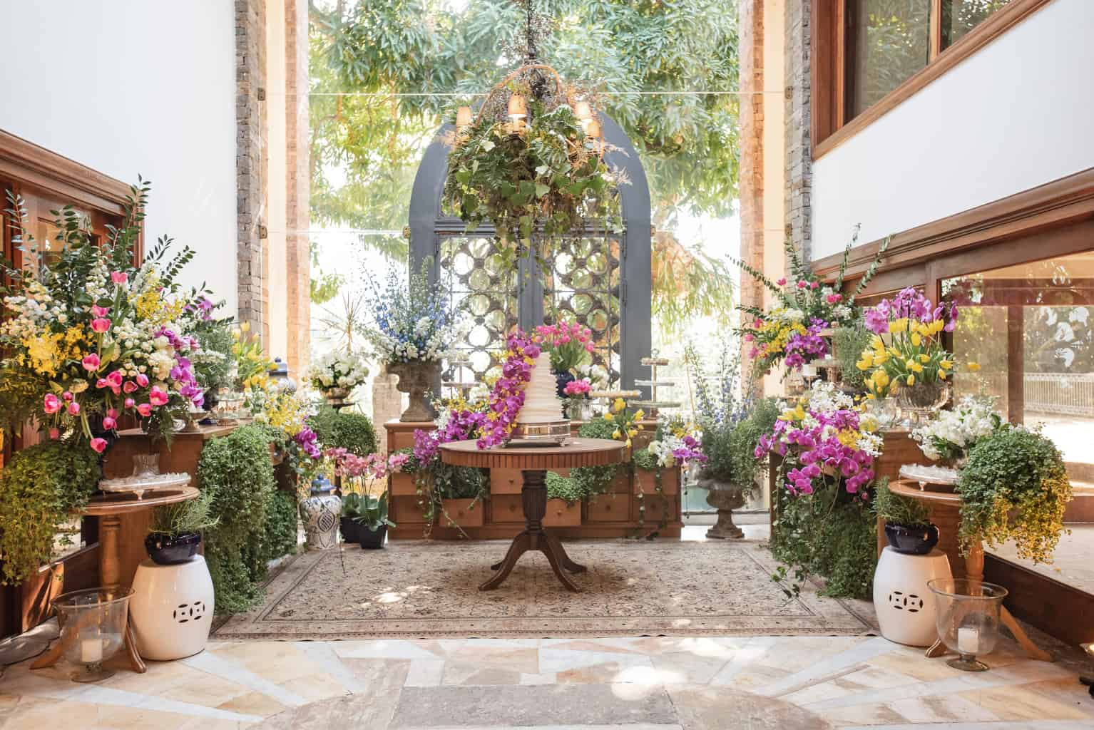 Casamento-Paula-e-Alex-Fotografia-Marina-Fava-Decor-Andrea-Kapps-mesa-do-bolo-1