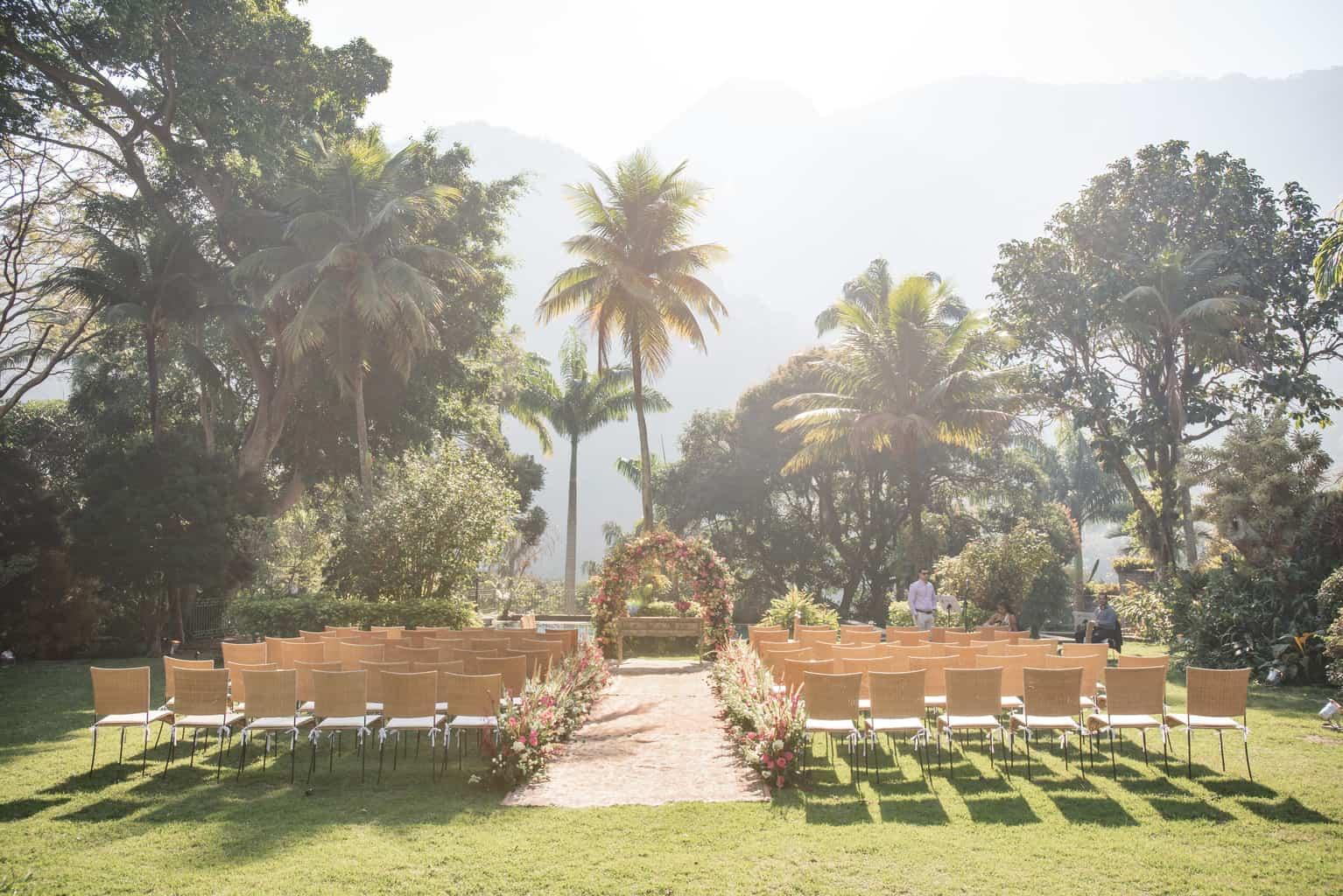 Casamento-Paula-e-Alex-Fotografia-Marina-Fava-Decor-Andrea-Kapps