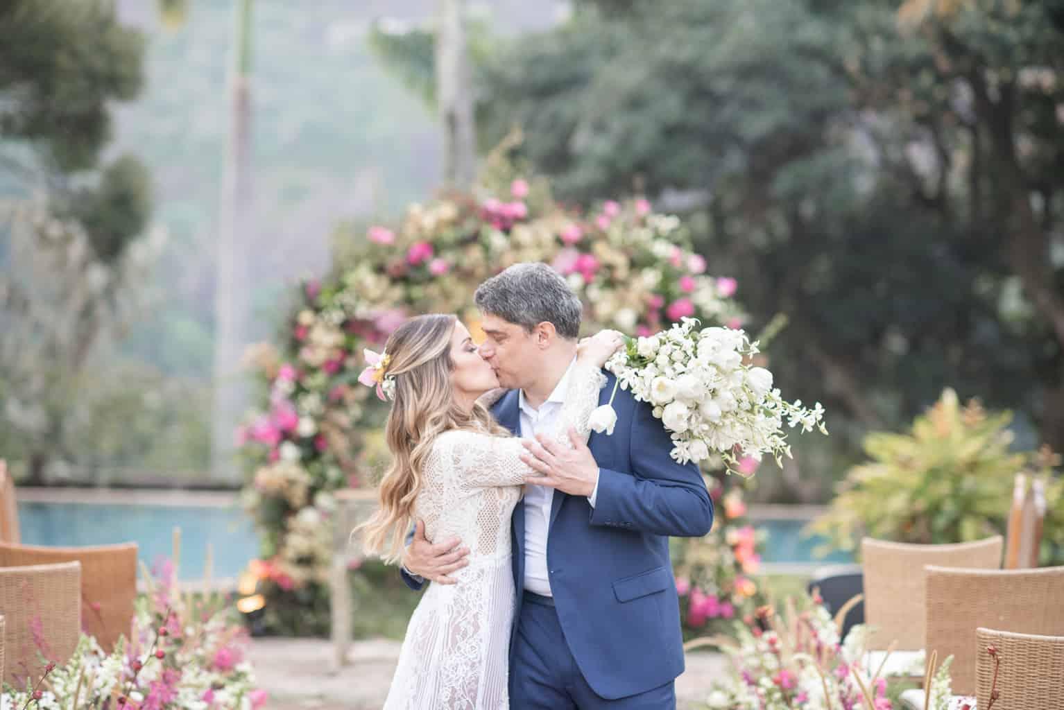 Casamento-Paula-e-Alex-Fotografia-Marina-Fava-casal