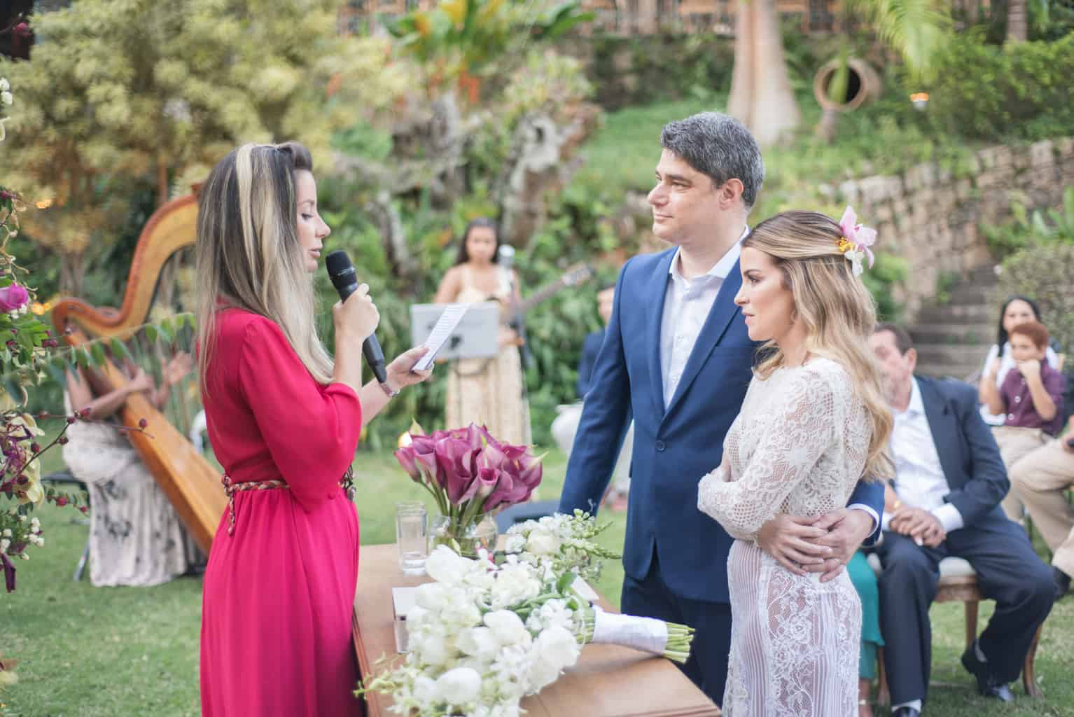 Casamento-Paula-e-Alex-Fotografia-Marina-Fava-cerimonia-Atelier-do-Sim