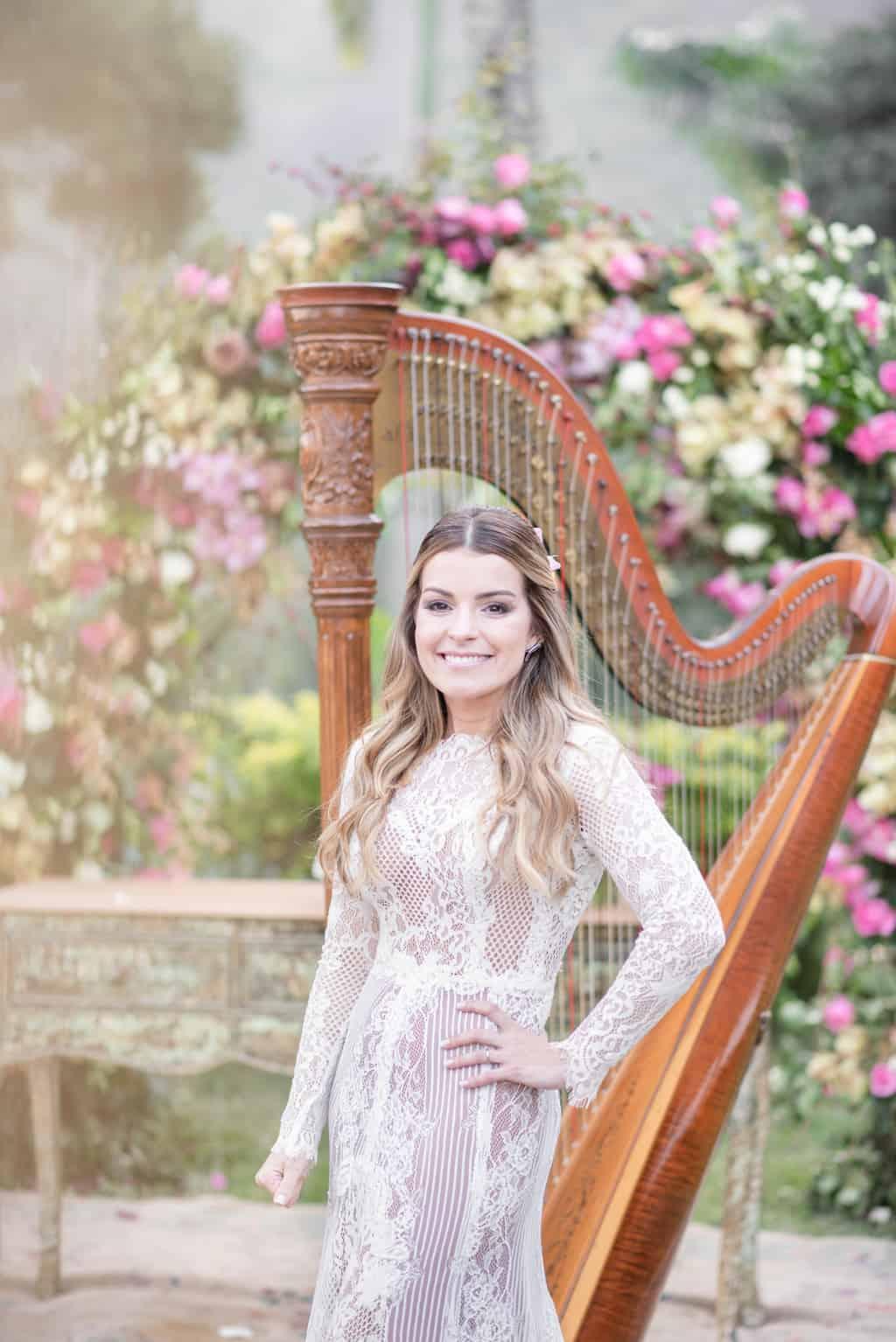 Casamento-Paula-e-Alex-Fotografia-Marina-Fava-musica-da-cerimonia-Cassio-