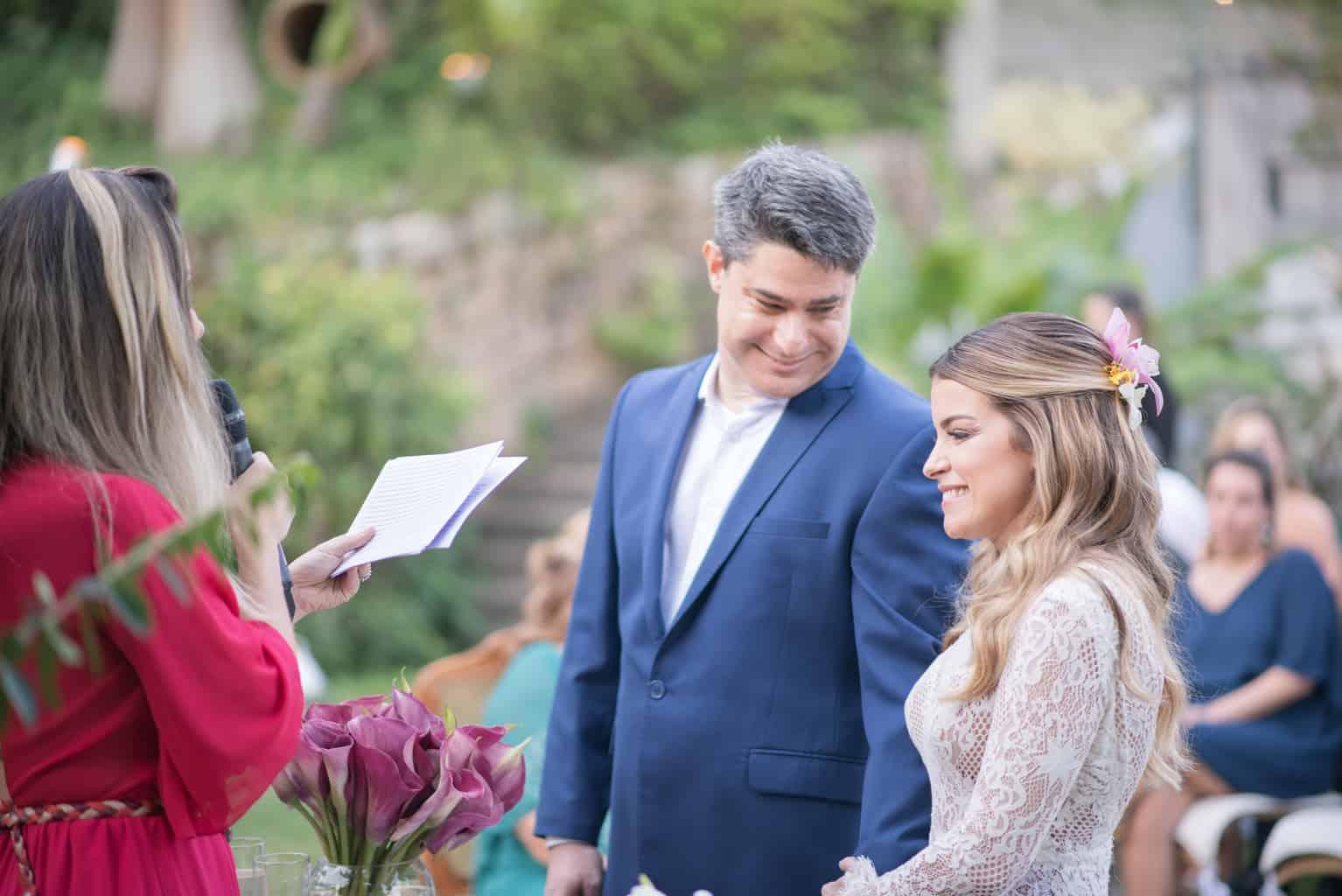 Casamento-Paula-e-Alex-Fotografia-Marina-Fava-noivo