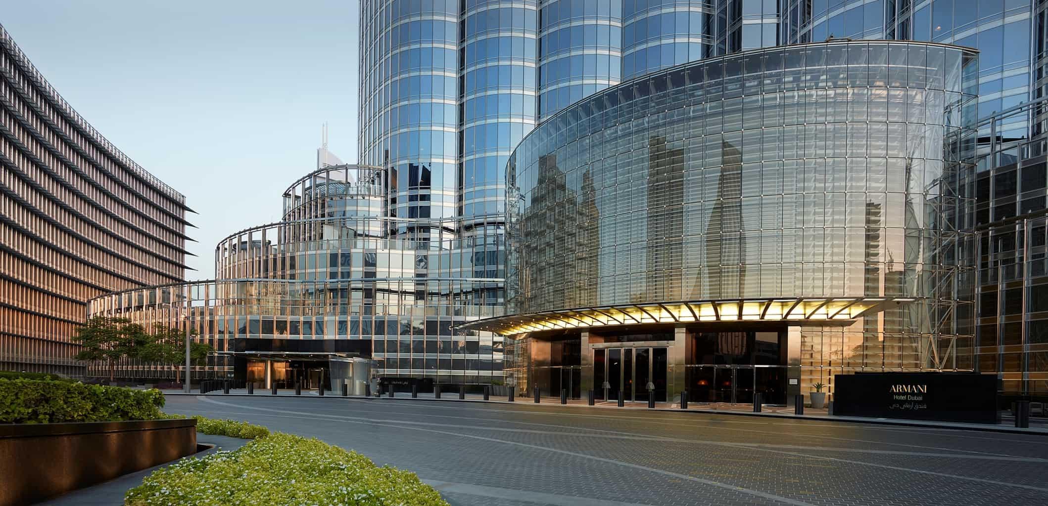 Lua-de-Mel-em-Dubai-Armani-Hotel-Dubai-1