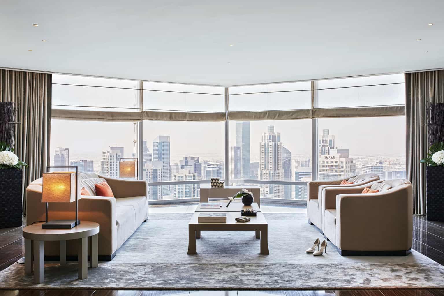 Lua-de-Mel-em-Dubai-Armani-Hotel-Dubai-2