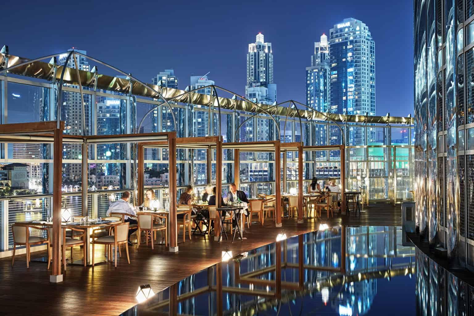Lua-de-Mel-em-Dubai-Armani-Hotel-Dubai-3