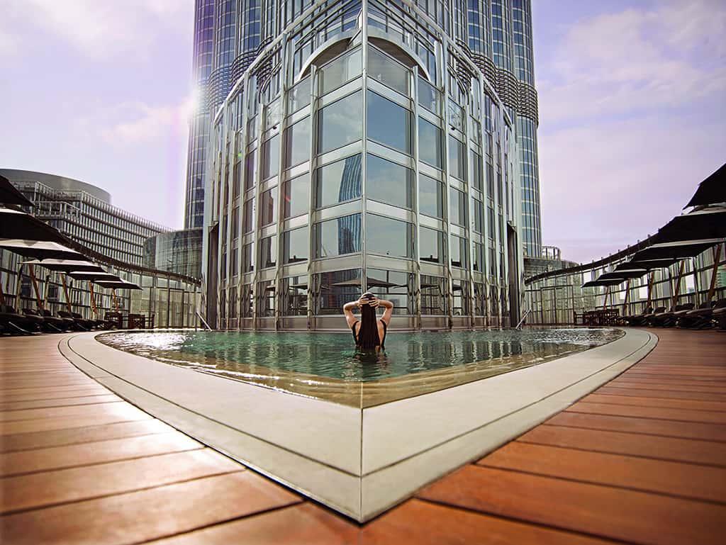 Lua-de-Mel-em-Dubai-Armani-Hotel-Dubai-4