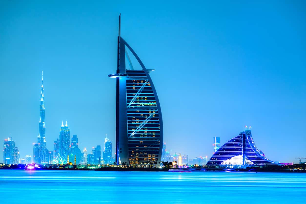 Lua-de-Mel-em-Dubai-Burj-al-Arab