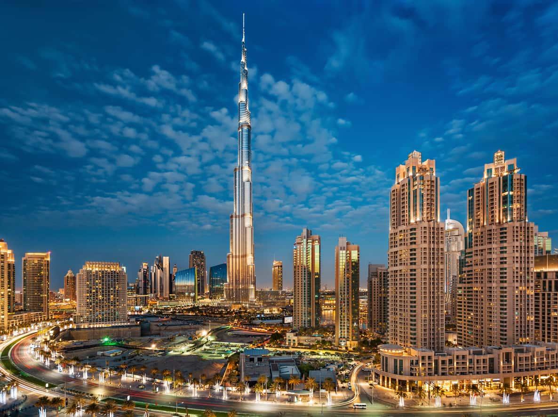 Lua-de-Mel-em-Dubai-Dubai-Sugestão-de-Capa