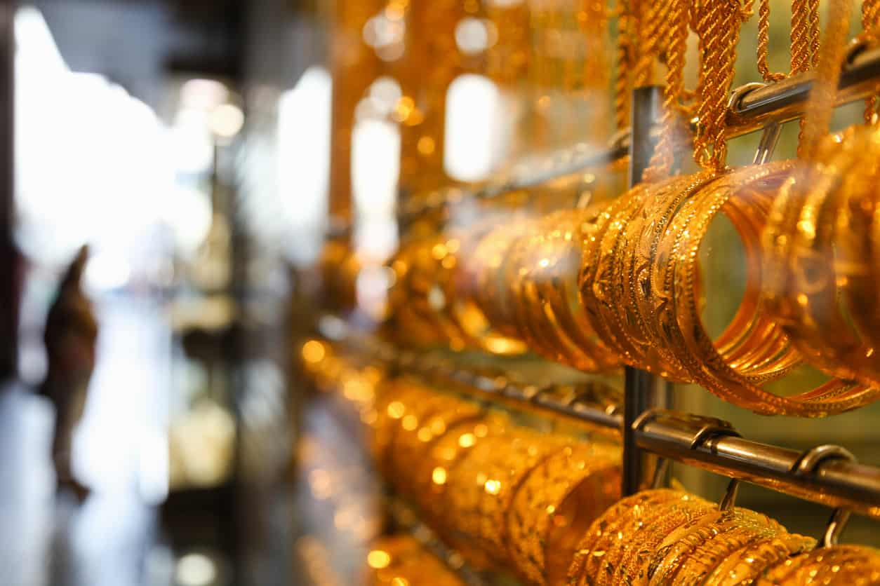 Lua-de-Mel-em-Dubai-Gold-Souk