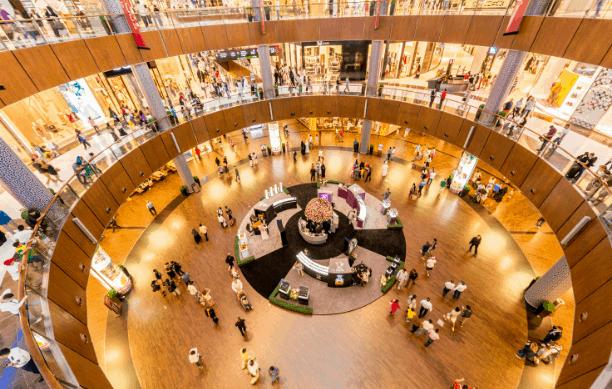 Lua-de-Mel-em-Dubai-Onde-Ir-Dubai-Malls-1
