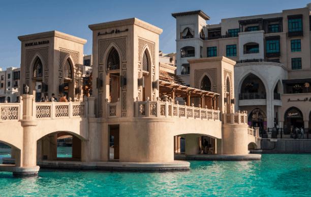 Lua-de-Mel-em-Dubai-Onde-Ir-Dubai-Malls-2