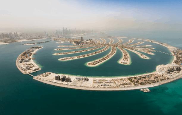 Lua-de-Mel-em-Dubai-Onde-Ir-Palm-Islands-4