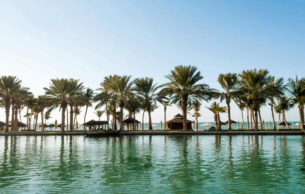 Lua-de-Mel-em-Dubai-Onde-Ir-Palm-Islands-5