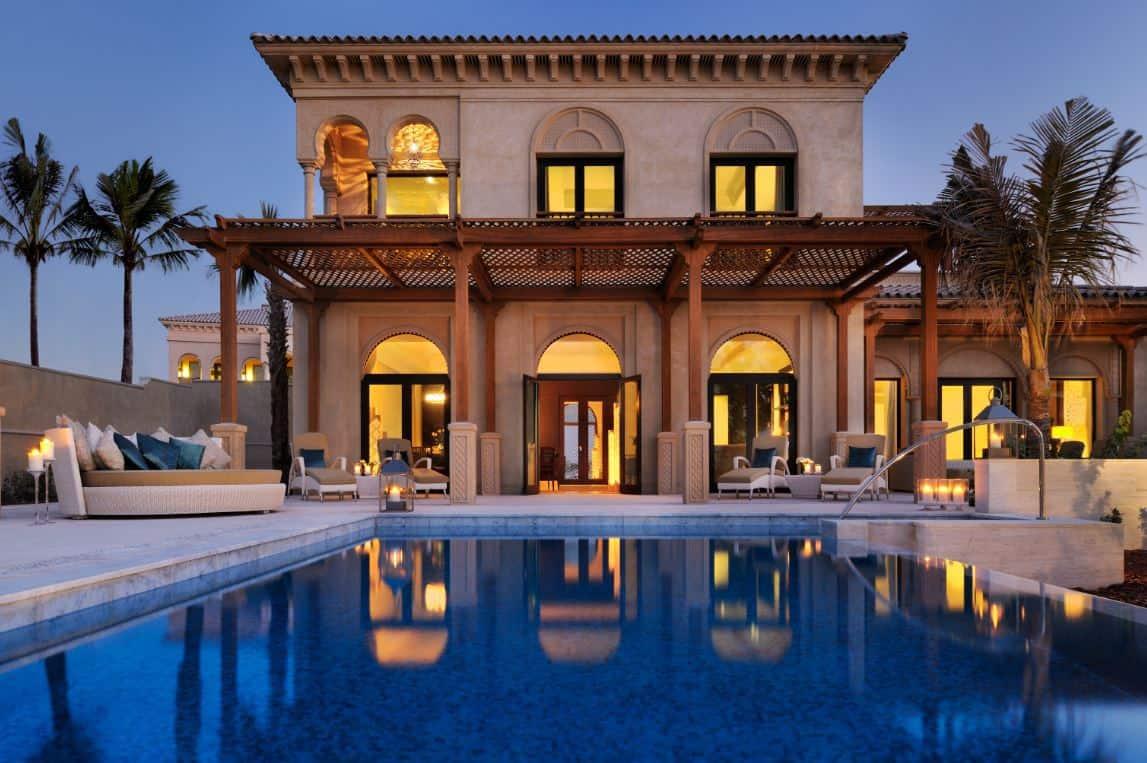 Lua-de-Mel-em-Dubai-OneOnly-The-Palm-1