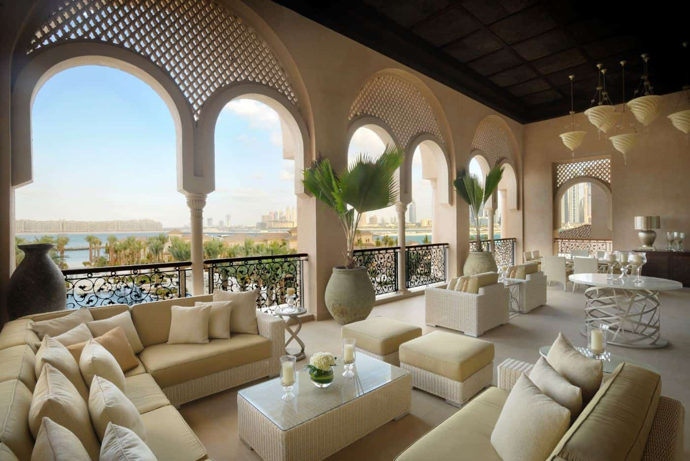 Lua-de-Mel-em-Dubai-OneOnly-The-Palm-2