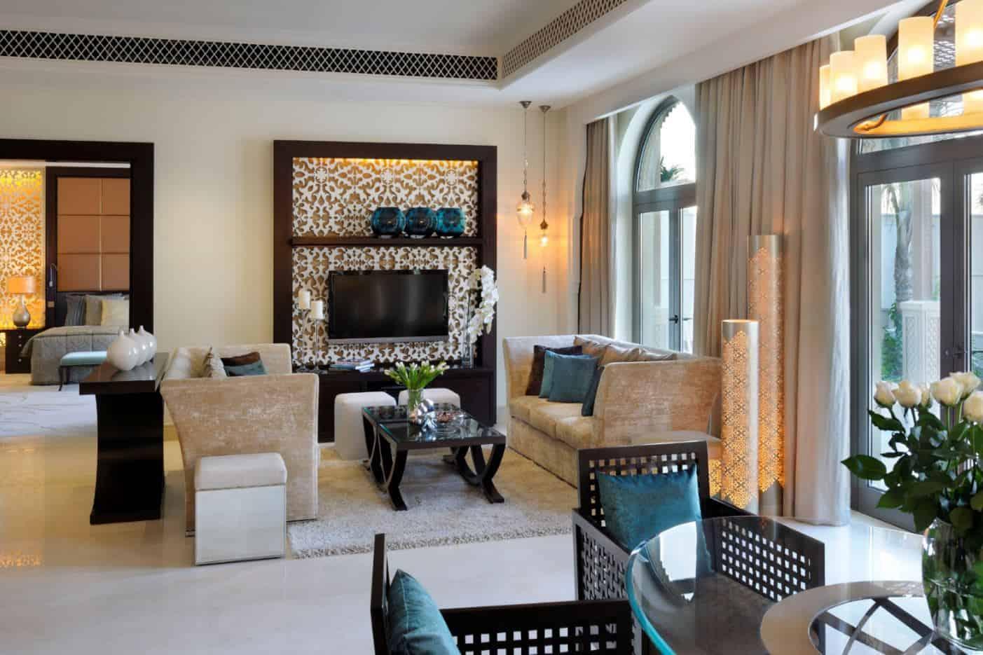 Lua-de-Mel-em-Dubai-OneOnly-The-Palm-3