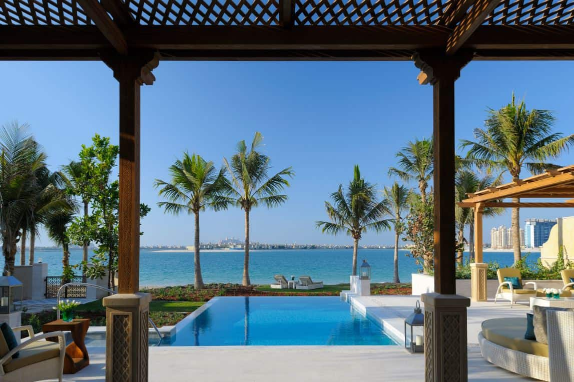Lua-de-Mel-em-Dubai-OneOnly-The-Palm-4