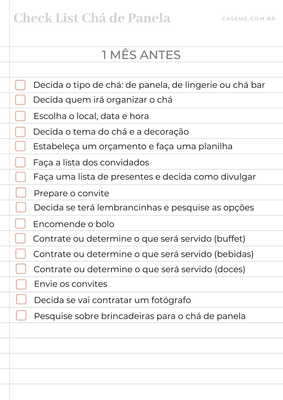 Checklist-da-festa-do-cha-de-panela-01-CaseMe