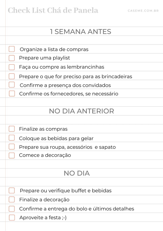 Checklist-da-festa-do-cha-de-panela-02-CaseMe