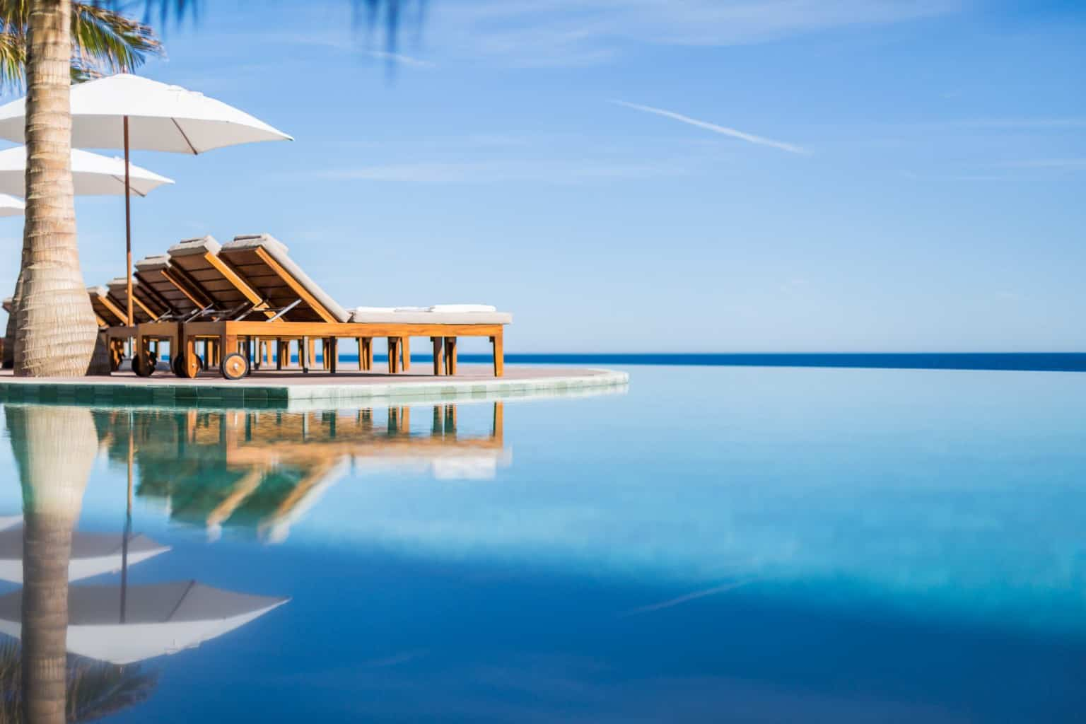Lua-de-Mel-Mexico-hoteis-romanticosGrand-Velas-Los-Cabos-1
