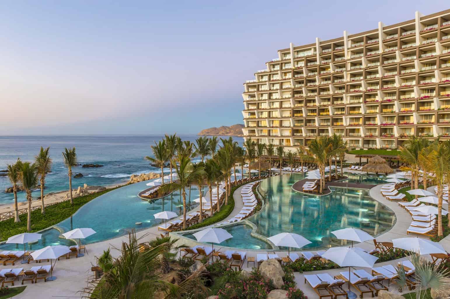 Lua-de-Mel-Mexico-hoteis-romanticosGrand-Velas-Los-Cabos-2