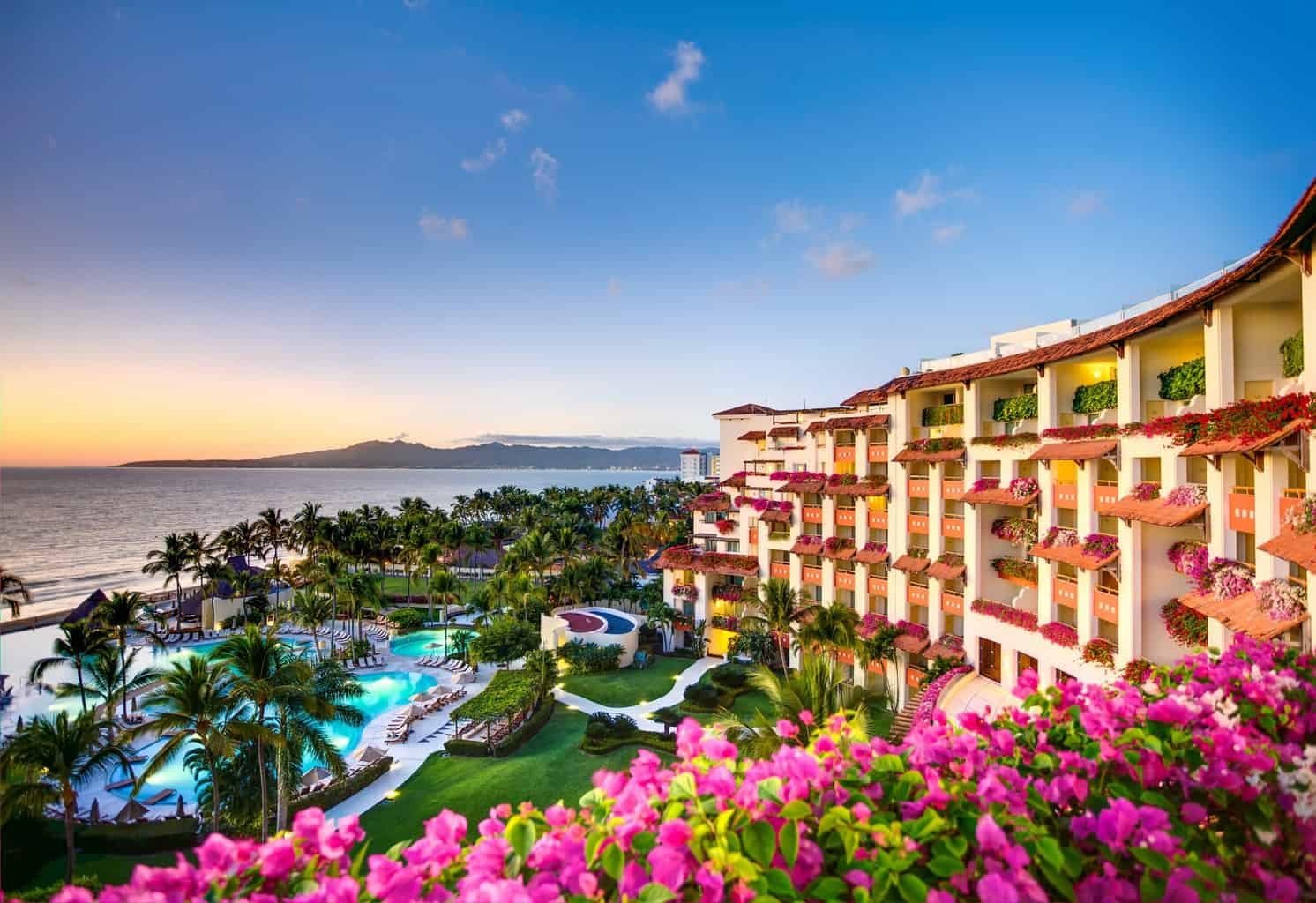 Lua-de-Mel-Mexico-hoteis-romanticosGrand-Velas-Riviera-Nayarit-1