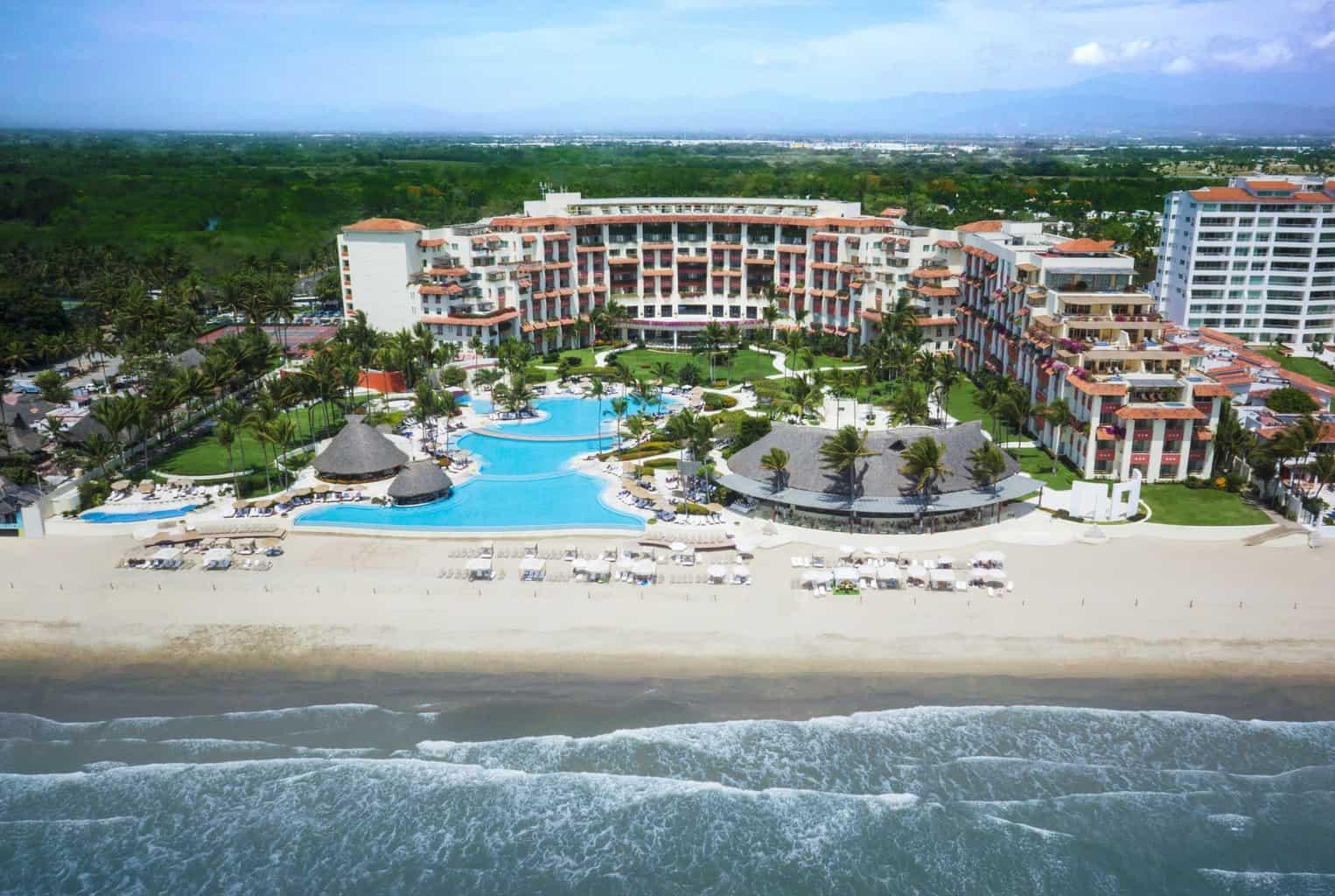 Lua-de-Mel-Mexico-hoteis-romanticosGrand-Velas-Riviera-Nayarit-2