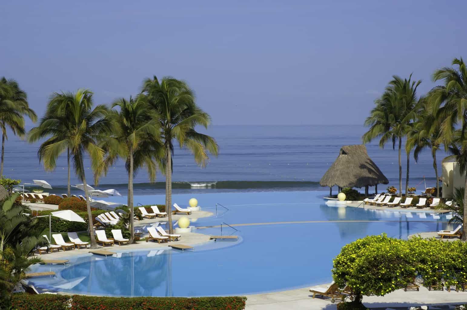 Lua-de-Mel-Mexico-hoteis-romanticosGrand-Velas-Riviera-Nayarit-3