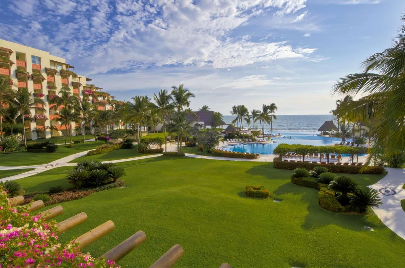 Lua-de-Mel-Mexico-hoteis-romanticosGrand-Velas-Riviera-Nayarit-4