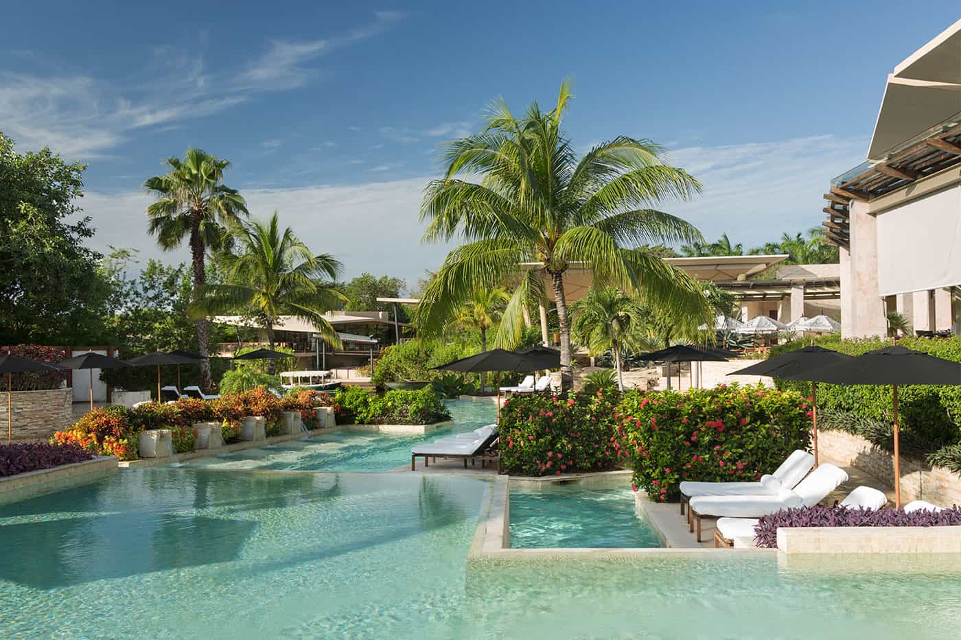 Lua-de-Mel-Mexico-hoteis-romanticosRosewood-Mayakoba-3