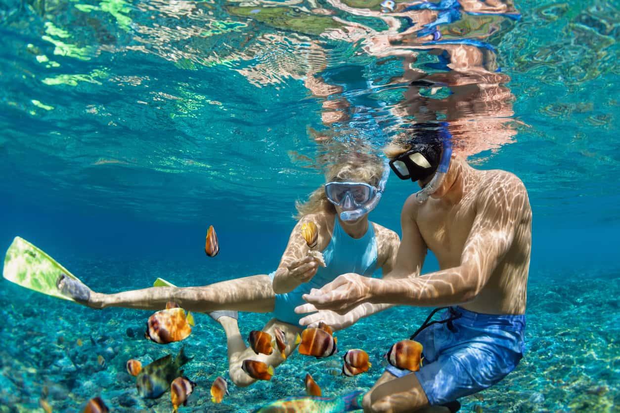 Mergulho-no-fundo-do-oceano-Fernando-de-Noronha