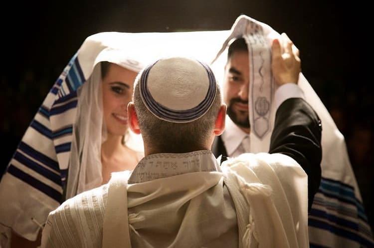Casamento-Judaico-Konrahd-Fotos-1