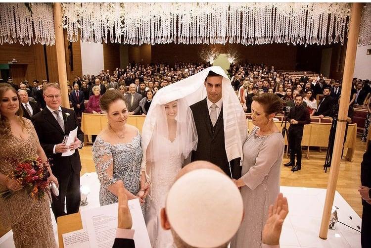 Casamento-Judaico-Konrahd-Fotos
