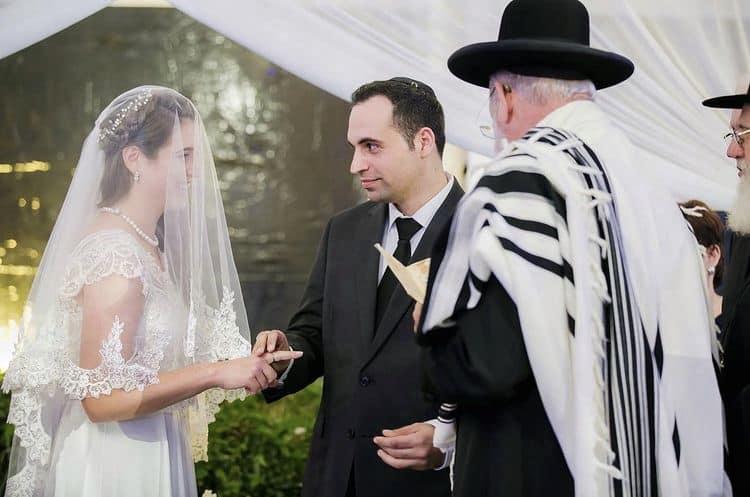 Casamento-Juidaico-alineguiaemisrael