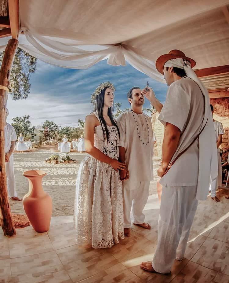 Casamento-Ubandista-marine-wedding-photo