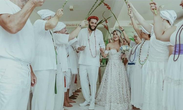 Casamento-Umbandista-Lucas-Borba-Fotografia-Umbanda