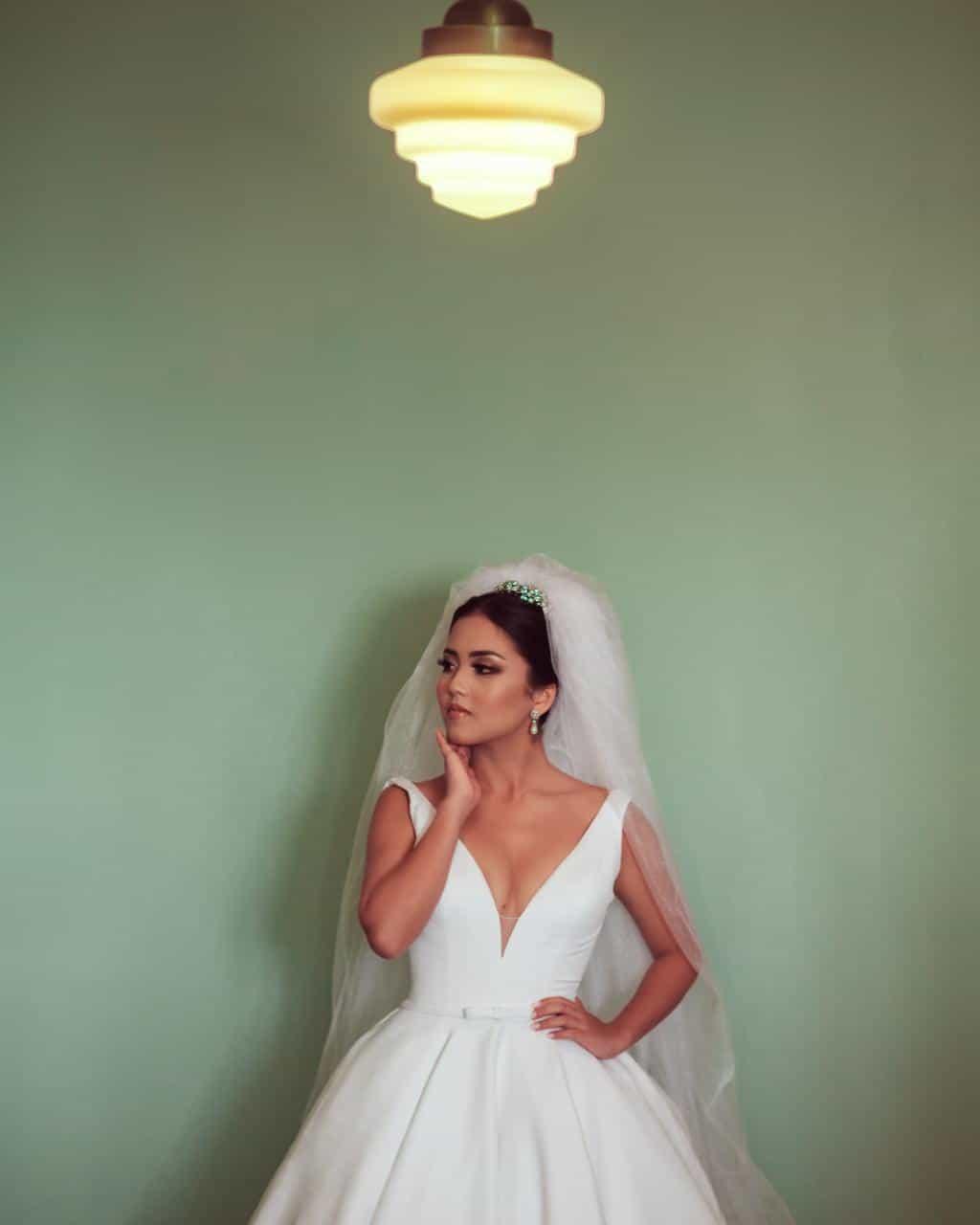 Casamento-Yulkari-e-Luciano-Dois-em-Um-Fotografia-107