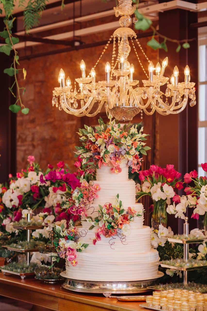 Casamento-Yulkari-e-Luciano-Dois-em-Um-Fotografia-113