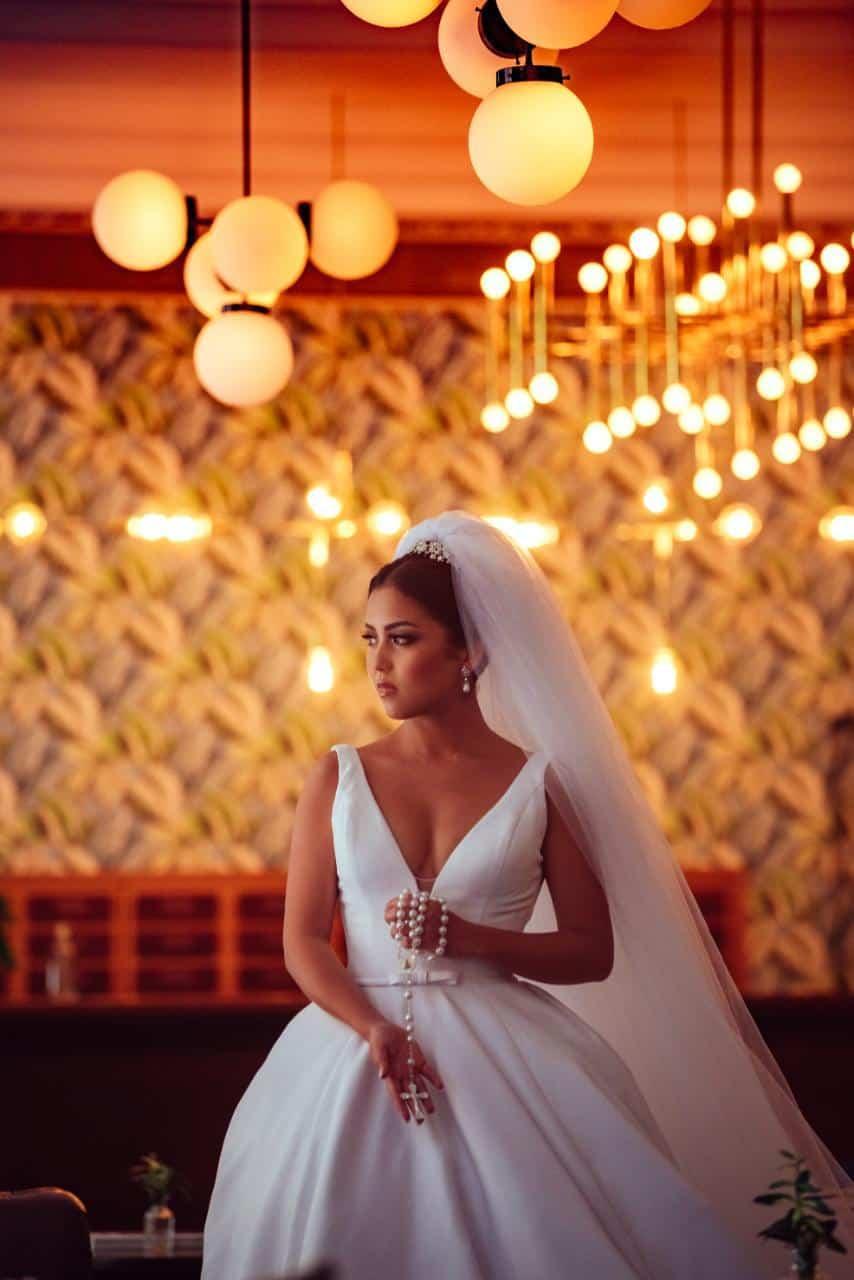 Casamento-Yulkari-e-Luciano-Dois-em-Um-Fotografia-137