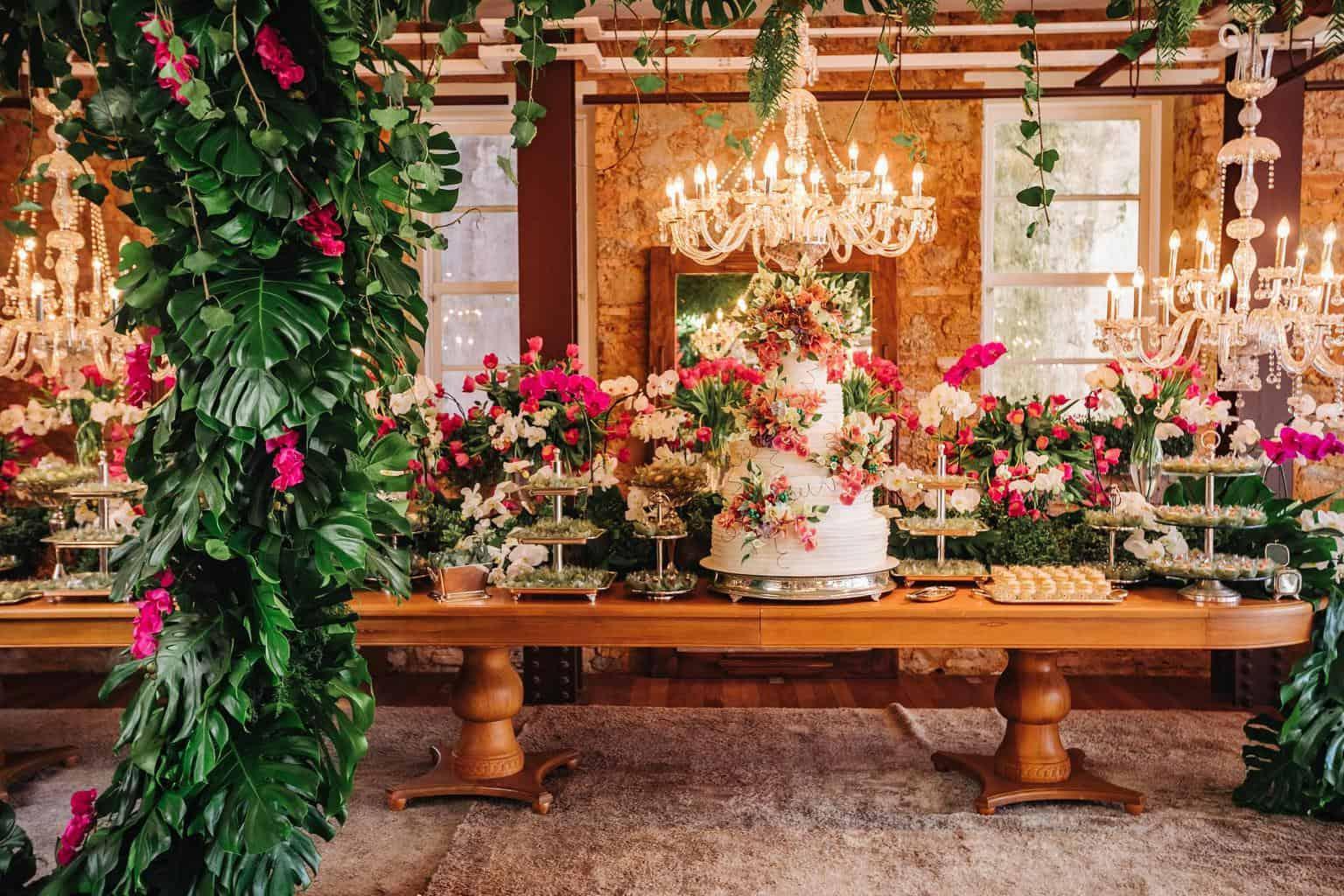 Casamento-Yulkari-e-Luciano-Dois-em-Um-Fotografia-145